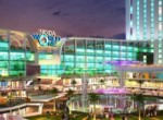 CBS NOIDA WORLD ONE-Retail_Night-768x386